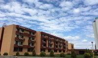 mamaia-hotel-astoria-1