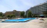 mamaia-hotel-comandor-2