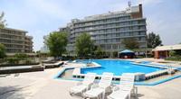 mamaia-hotel-comandor-3