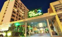 mamaia-hotel-flora-1-1