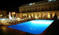 mamaia-hotel-iaki-07-1