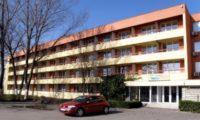 mamaia-hotel-venus-1-1